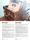 Enfields Kitchen Hospitality Brochure - Page 6