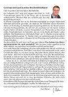 Kirchenbote Oktober, November 2017 - Page 3