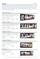 2013-037_17 Preisliste-24_DE_web - Page 3