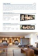 2013-037_17 Preisliste-24_DE_web - Page 4