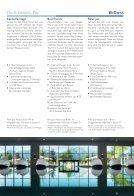 2013-037_17 Preisliste-24_DE_web - Page 7