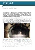 Souffleuse 2017/18 - Die Programmzeitschrift des Theaters im Romanischen Keller - Seite 4
