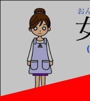 Learn Basic Japanese