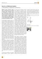 Zahradní a městská architektura - Page 2
