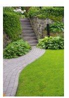 Zahradní a městská architektura - Page 4
