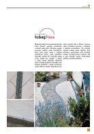 Zahradní a městská architektura - Page 7