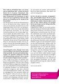 POPSCENE Oktober 10/17 - Page 5