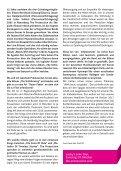 POPSCENE Oktober 10/17 - Page 7