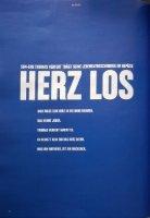 Schalker Kreisel 4 Herzlos - Seite 2