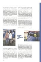 Schalker Kreisel 4 Herzlos - Seite 6
