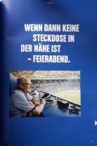 Schalker Kreisel 4 Herzlos - Seite 7