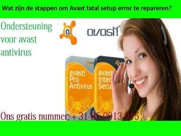 Wat_zijn_de_stappen_om_Avast_fatal_setup_error_te_