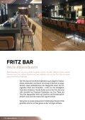 Fibel!Gastro Oktober / November 2017 - Seite 6