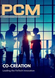 PCM vol. 3 issue 10