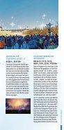 Weihnachtsstadt Karlsruhe - Stadtwerke Eiszeit - Page 2