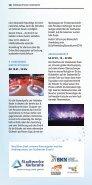 Weihnachtsstadt Karlsruhe - Stadtwerke Eiszeit - Page 5