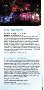 Weihnachtsstadt Karlsruhe - Stadtwerke Eiszeit - Page 6