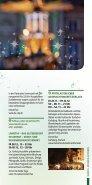 Weihnachtsstadt Karlsruhe - Märkte, Messen & Aktionen - Page 2