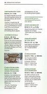 Weihnachtsstadt Karlsruhe - Märkte, Messen & Aktionen - Page 5