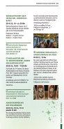 Weihnachtsstadt Karlsruhe - Märkte, Messen & Aktionen - Page 6