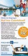 Weihnachtsstadt Karlsruhe - Museen & Ausstellungen - Page 3