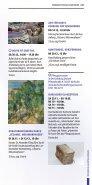 Weihnachtsstadt Karlsruhe - Museen & Ausstellungen - Page 4