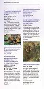 Weihnachtsstadt Karlsruhe - Museen & Ausstellungen - Page 5
