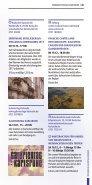 Weihnachtsstadt Karlsruhe - Museen & Ausstellungen - Page 6
