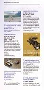 Weihnachtsstadt Karlsruhe - Museen & Ausstellungen - Page 7
