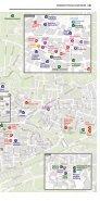 Weihnachtsstadt Karlsruhe - Innenstadtplan - Page 2