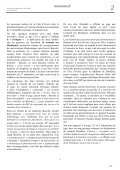 Mediapart RCI/Putsch RSP - Page 2