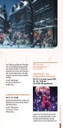 Weihnachtsstadt Karlsruhe - Theater, Bühne und Musik - Page 2