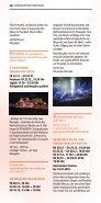 Weihnachtsstadt Karlsruhe - Theater, Bühne und Musik - Page 3