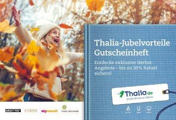 Thalia-Jubelvorteile-Kampagne-3