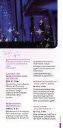 Weihnachtsstadt Karlsruhe - Kirchen - Page 2