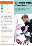Entretien et maintenance dans votre entreprise - Page 2