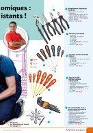 Entretien et maintenance dans votre entreprise - Page 3