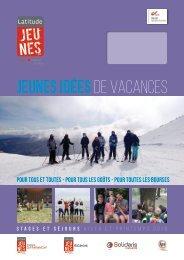 brochure-hiver-2017-2018-2