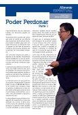 TFE Noticias Septiembre - Page 3