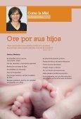 TFE Noticias Septiembre - Page 4