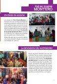 TFE Noticias Septiembre - Page 7