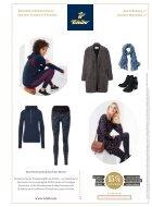 AdSpecial-Q4-A-doppel-web - Page 3