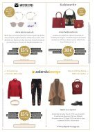 AdSpecial-Q4-A-doppel-web - Page 4