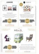 AdSpecial-Q4-A-doppel-web - Page 6