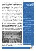 70 Jahre SV Kematen - Seite 7