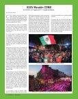 MarathoNews 195. - Page 4