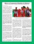 MarathoNews 195. - Page 7
