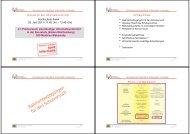 mathematisch-naturwissenschaftlich-technische Aufgabenfeld