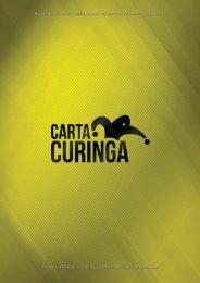 Carta Curinga Manhuaçu 06ª Ed