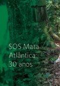 Relatório anual SOSMA 2016 - Page 6